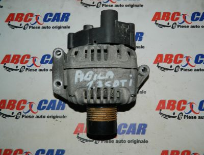 Alternator Opel Agila A 2000-2007 1.3 CDTI 704009289
