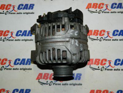 Alternator Opel Corsa C 2000-2006 1.2 Benzina 100 Amp 24437120