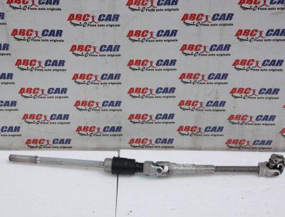 Ax volan BMW Seria 3 E90/E91 2005-2012