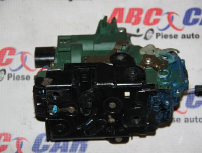 Broasca usa dreapta spate VW Bora (1J) 1999-20053B4839016M