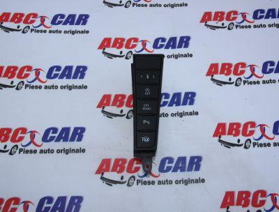Butoane comenzi multiple VW Passat B7 2010-2014 2.0 TDI Alltrack 3AB927238DL