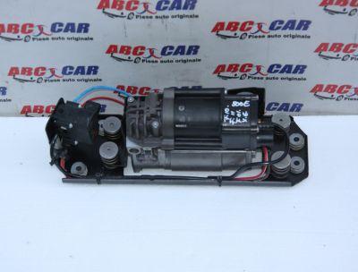Compresor suspensie BMW Seria 5 F10/F11 2011-2016 37206789450-02