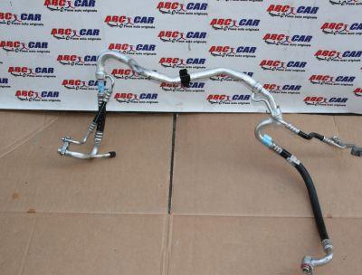 Conducta clima Ford Focus 3 2012-In prezent 1.6 TDCI F1F1-19A834-EA