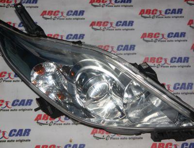 Far dreapta cu xenon Mazda 5 2005-2010