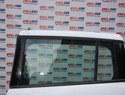 Geam mobil usa culisanta stanga spate Ford C-max 2 facelift 2015-prezent