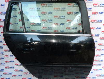 Geam mobil usa dreapta spate Opel Vectra C combi 2002-2008