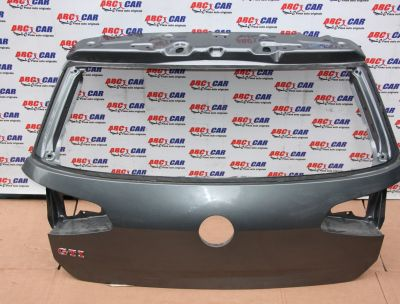 Haion VW Golf 7 hatchback 2014-2020