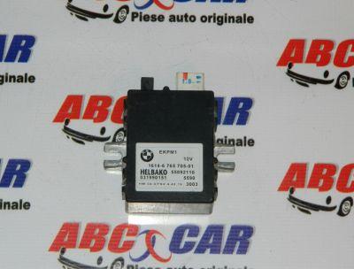 Modul pompa combustibil BMW Seria 5 E60/E61 2005-2010 3.0 Diesel 1614-6 765 705-01