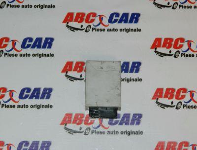Modul senzor presiune BMW Seria 3 E46 1998-2005 67521279