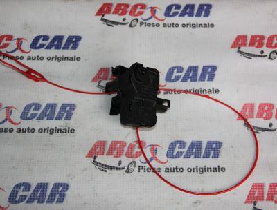 Motoras clapeta rezervor Audi A4 B8 8K 2008-20158K0862153H