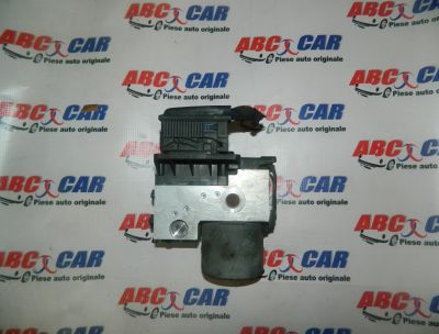 Pompa ABS Skoda Fabia 1 (6Y) 2000-2007 1.4 16V Cod: 6Q0614417M