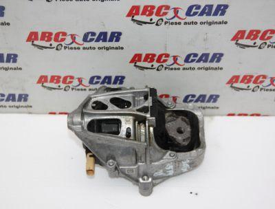 Suport motor Audi Q5 FY 2017-prezent 3.0 TDI 4M0199371FH
