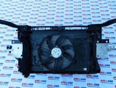 Ventilator radiatoare VW Golf 7 2014-In prezent 1.4 TFSI 5Q0121203AA