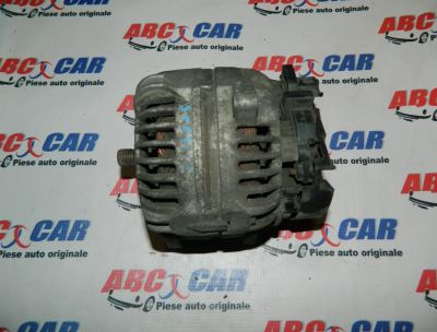 Alternator Renault Scenic 2 2003-2009 14v 150 Amp 8200190721