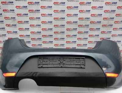 Bara spate Seat Leon 1P1 cupra 2006-2009