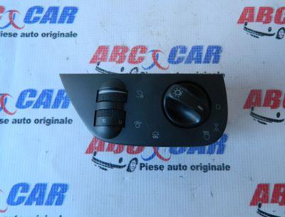 Bloc lumini Seat Arosa 1997-2004 6K1941531B