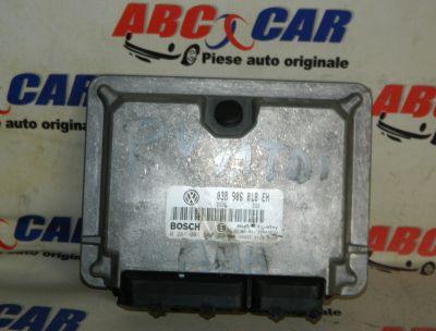 Calculator motor VW Passat B5 1999-2005 1.9 TDI AHH 038906018EH