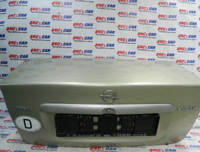 Capota spate Opel Vectra B limuzina 1995-2002