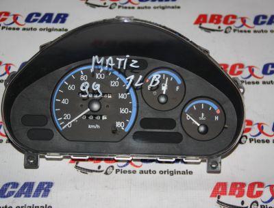 Ceas bord Daewoo Matiz 1998-In prezent 1.0 Benzina96380536