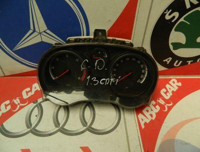 Ceasuri de bord Opel Corsa D 2006-2014 1.3 CDTI P0013264261EM