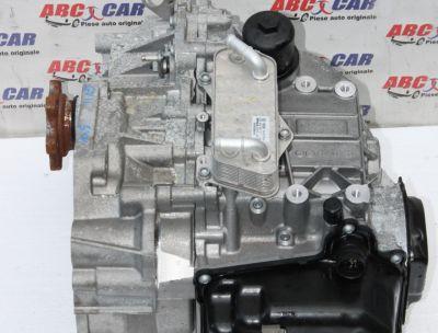 Cutie de viteze DSG VW Passat B8 2015-prezent2.0 TDI cod: SYV