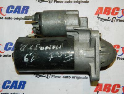 Electromotor Fiat Marea 1.9 JTD 1997-2006 9633113432