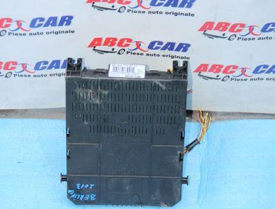 Panou sigurante Citroen Berlingo 1.6 HDI 2008-prezent967847708001