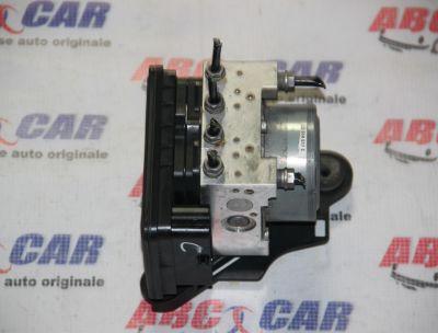 Pompa ABS VW Jetta (1K) 2005-20111.6 TDI 3Q0907379C
