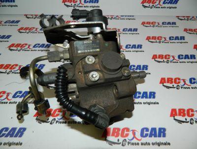 Pompa inalta presiune Ford Focus 2 1.6 TDCI 0445010102