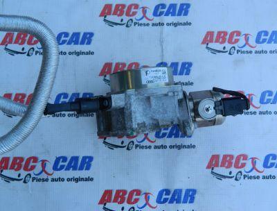 Pompa vacuum Audi Q3 8U 2011-In prezent 2.0 TSI 06H145100AK