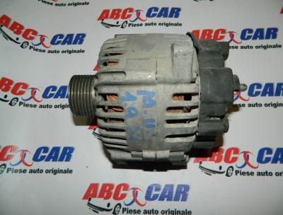 Alternator Renault Megane 2 1.9 DCI 2002-2009 14v 110Amp 8200086161