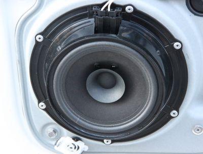 Boxa usa dreapta fata VW Caddy (2K) 2004-2015