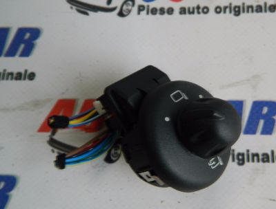 Buton reglaj oglinzi Mini Cooper Clubman R55 2007-2014