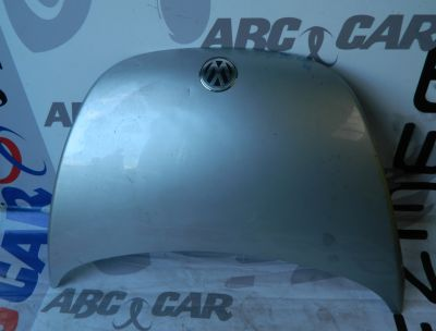 Capota fata VW Beetle 2002-2010