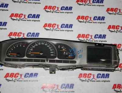 Ceas bord Opel Vectra B 1995-2002 2.2 DTI24422399TC