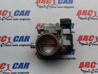 Clapeta acceleratie VW Jetta (1B) 2011-In prezent 1.6 FSI 03C133062M