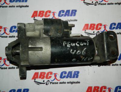 Electromotor Peugeot 406 1995-2005 2.0 HDI 8626320551