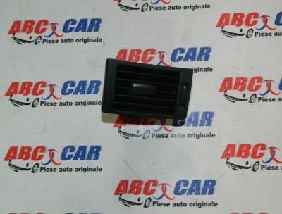 Grila bord aer Audi A4 B7 8E 2005-2008 8E0820902F