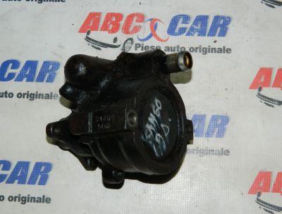 Pompa servo directie Renault Kangoo 1 1997-2007 1.9 Diesel