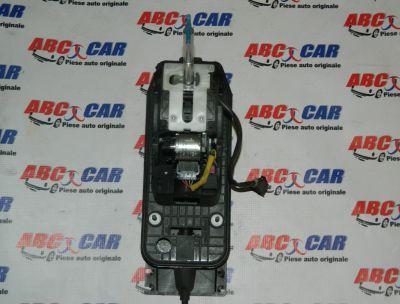 Timonerie DSG VW Passat CC 2008-2012 2.0 TDI Cod: 3C1713025H