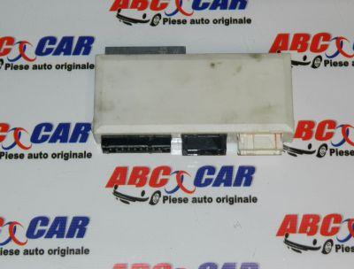 Unitate modul control BMW Seria 7 E38 1994-2001 6135-6913520