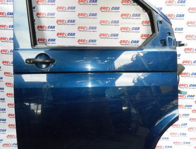 Usa dreapta fata VW T5 2004-2015