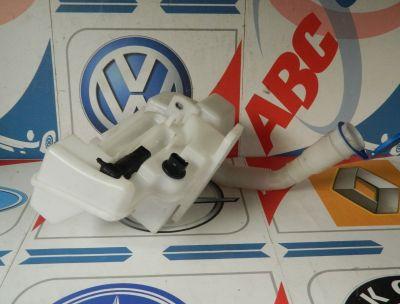 Vas spalator parbriz Audi Q3