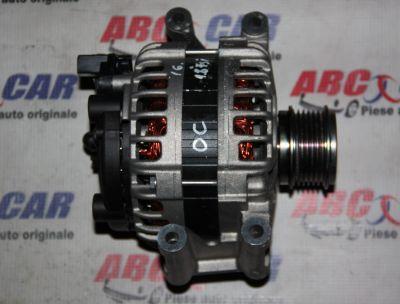 Alternator 14V 140A Seat Leon 5F1 2012-202006J903023A