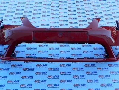 Bara fata model cu spalatori Seat Leon 5F1 2012-In prezent 5F0807221