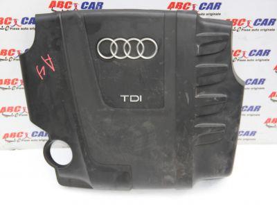 Capac motor Audi A4 B8 8K 2008-2015 2.0 TDI03L103925P