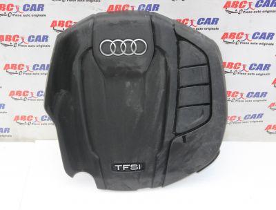 Capac motor Audi A4 B8 8K 2008-2015 2.0 TFSI 06L103925