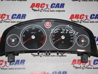 Ceas bord Opel Vectra C 2002-2008 2.2 GTS 13144743WB