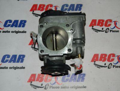 Clapeta acceleratie Audi A3 8L 1996-2004 1.6 Benzina 06A133064J