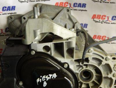 Cutie de viteze manuala Ford Fiesta 6 2009-In prezent 1.2 16v 8A6R7002CA
